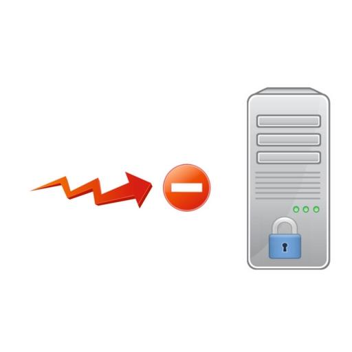 protection AS400 cybersécurité